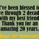 20th-anniversary-wishes-quotes-poems-and-messages