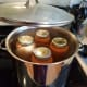 canning-chunky-vegetable-pasta-sauce