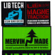 free-snowboard-stickers
