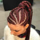 beautiful-brading-hairstyles
