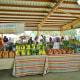 Farmer's Market at Imperial Sugar Land