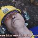 kamen-rider-zero-one-retrospective-2-episodes-17-29