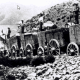 a-brief-history-of-arizona-silver-mining