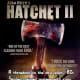 Hatchet II (2010)