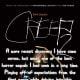 Creep (2017)