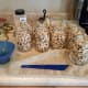 pressure-canning-your-own-black-eyed-peas