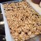 homemade-peanut-and-raisin-granola