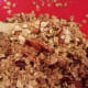 homemade-pecan-and-cranberry-granola