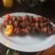 fruity-pomegranate-walnut-marinated-grilled-beef-recipe
