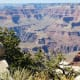 always-wanted-to-visit-the-grand-canyon-the-grand-canyon-railway-hotel-makes-it-easy