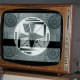 baby-boomers-old-television-sets