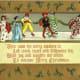 louis-prang-vintage-christmas-card-creator