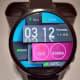 review-of-the-zeblaze-thor-4-pro-smartwatch