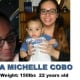 missing-chelsea-michelle-cobo