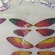 making-resin-butterfly-wings