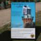 Barrenjoey Lighthouse Information