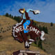 jackson-hole--wyoming---photos--attractions
