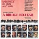 A Bridge Too Far Theatrical Release Poster