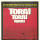 Tora! Tora! Tora! Original Movie Poster