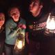 Lantern Tour of Jewel Cave