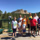 Crazy Horse Memorial and Museum