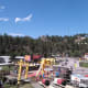 Rushmore Tramway Adventure Park