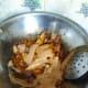 restaurant-style-capsicum-masala
