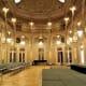 Salao Arabe, Palacio da Bolsa.