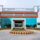 Shivalik College