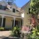 Vallejo Estate in Sonoma, California
