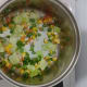 healthy-foods-clearthin-soups