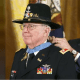 Memorial Day is also a time to pay homage to those who have received America's most prestigious and highest military decoration, The Medal of Honor.
