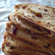 cinnamon-raisin-sourdough-bread