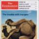 The Economist September 1994