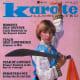 Karate Illustrated April 1983