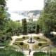 Jardim do Palacio de Cristal, Porto.