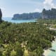 best-places-to-visit-in-krabi-thailand
