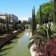 one-day-of-our-stay-on-the-island-of-mallorca--city-tour-of-palma