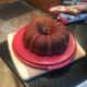 aromatic-orange-date-angel-food-cake-recipe