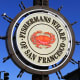 daytripping-sightseeing-san-francisco-sausalito-ferry