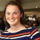 Hannah Graham - murdered Sept 2014