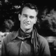 Snapshot of John Wayne from Riders of Destiny (1933)