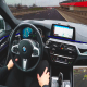 Designed to help road vehicles maintain a safe following distance & stay within the speed limit. This system adjusts a car's speed automatically, so drivers don't have to.