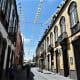 Leon y Castilla, Arucas.