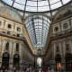 milan-in-a-day-sightseeing-self-guided-walking-tour-with-photos