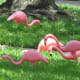 pink-flamingos-and-kitsch-art