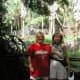 2003 Busch Gardens