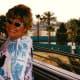 1997 at Universal Studios