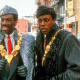 coming-to-america-1988-a-funny-fairytale-movie-review