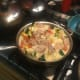 chicken-in-a-beer-cream-sauce-with-vegetables-recipe